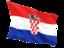 croatia_64