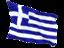 greece_64