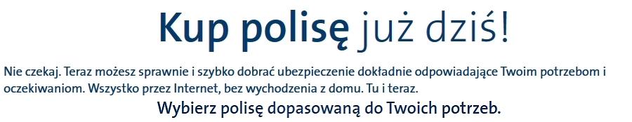 kuppolise