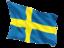 sweden_64